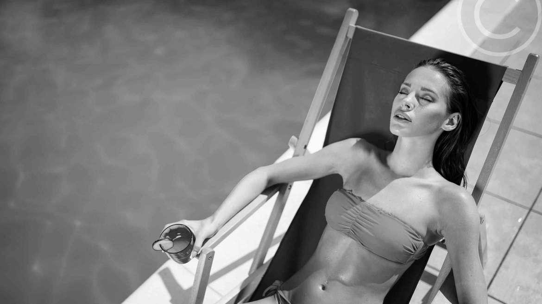 10 Amazing Pool Design Ideas